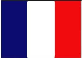 bandera-francia 2
